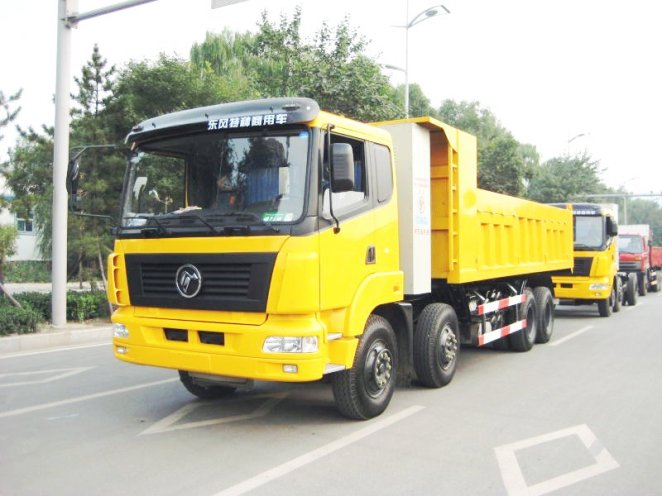 cng_8x4_euro3_cng_tipper_strong_style_color_b82220_truck_strong_dfe3310vf_strong_style_color_b82220_dump_truck_strong