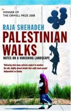 Shehadeh-Palestinian