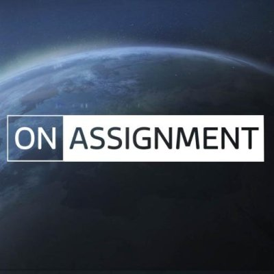 ITV's_On_Assignment_logo